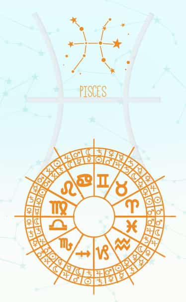 Pisces Zodiac Sign, About Pisces Dates, Astrology and Horoscope