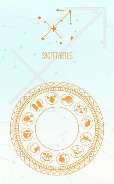 Sagittarius Zodiac Sign, About Sagittarius Dates, Astrology