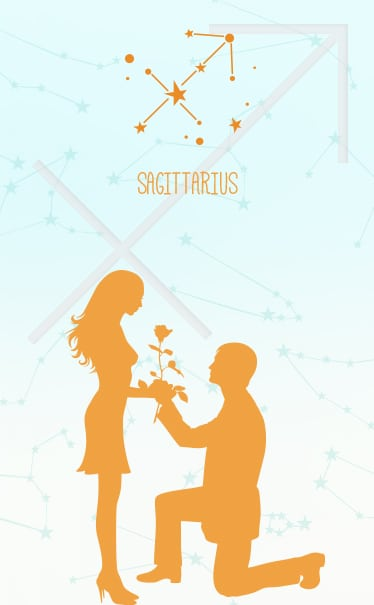 sagittarius zodiac/sun sign, free sagittarius astrology horoscope