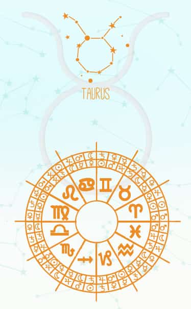 Taurus Zodiac Sign: Taurus Sign Dates and Astrology Personality