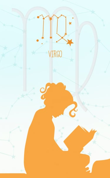 Virgo Zodiac Sign, About Virgo Dates, Astrology and Horoscope