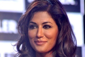 Aries Celebrity Chitrangada