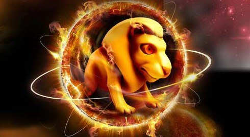 Mars enters Leo – How it will affect you