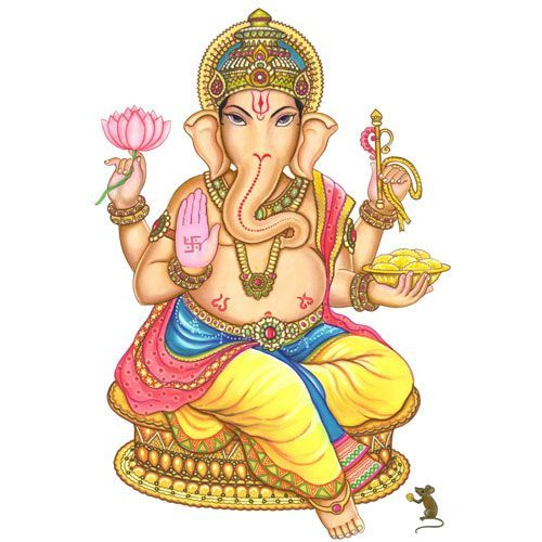 Relevance And Significance Of Lord Ganesha Worship On Ganesh Chaturthi