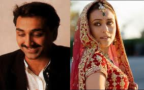 Wedding bells finally ringing for Rani Mukherjee and Aditya Chopra?
