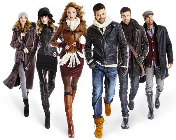 Fashion tips by Zodiac