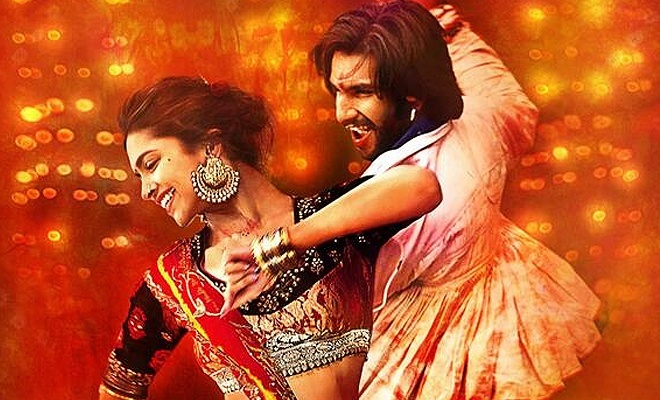 Ram Leela box office forecast
