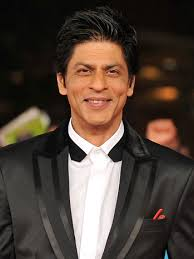 Ganesha predicts mixed fortunes for Shahrukh Khan in the coming year