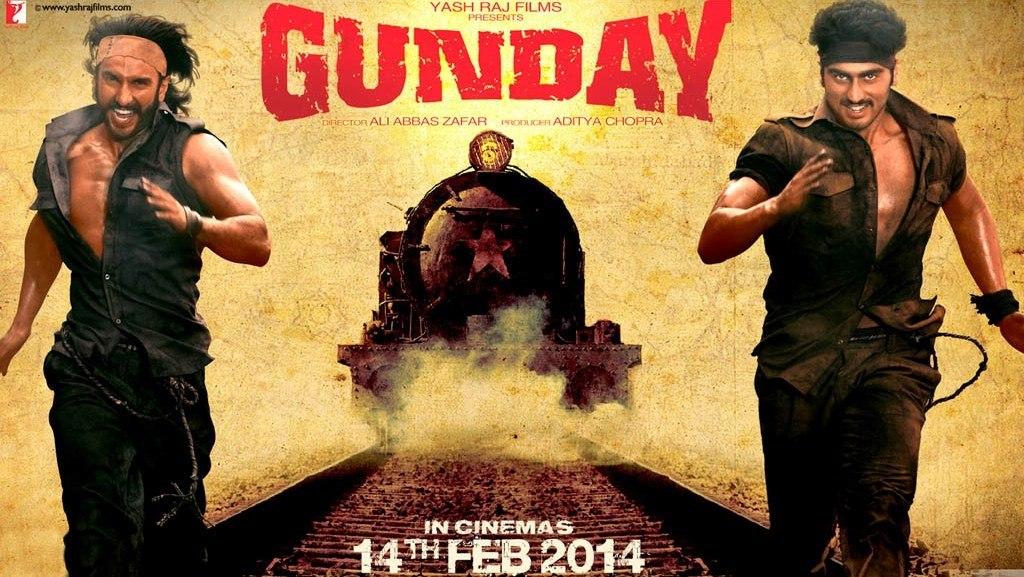 Gujday, GaneshaSpeaks.com