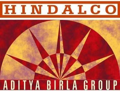 Hindalco, Aditya Birla Group
