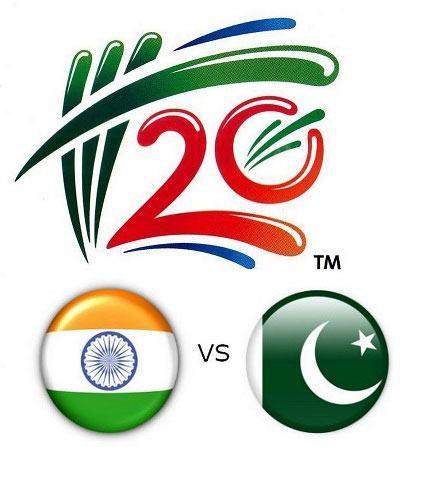 India vs Pakistan, GaneshaSpeaks.com