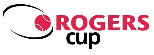 Rogers Cup 2014, GaneshaSpeaks.com