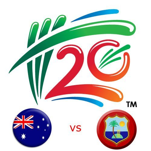 T20 World Cup 2014, GaneshaSpeaks.com