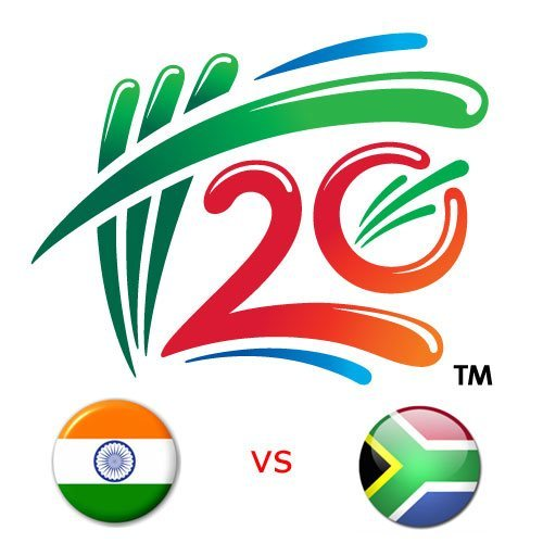 T20 World Cup 2014, GaneshaSpeaks.com