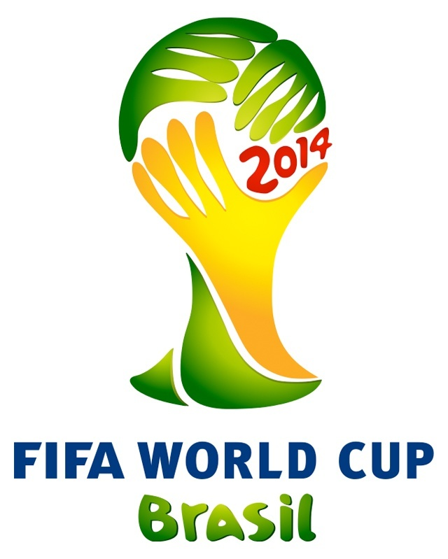 Fifa Cup 2014 Brazil