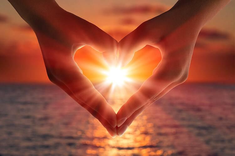 Loving-Kindness Meditation