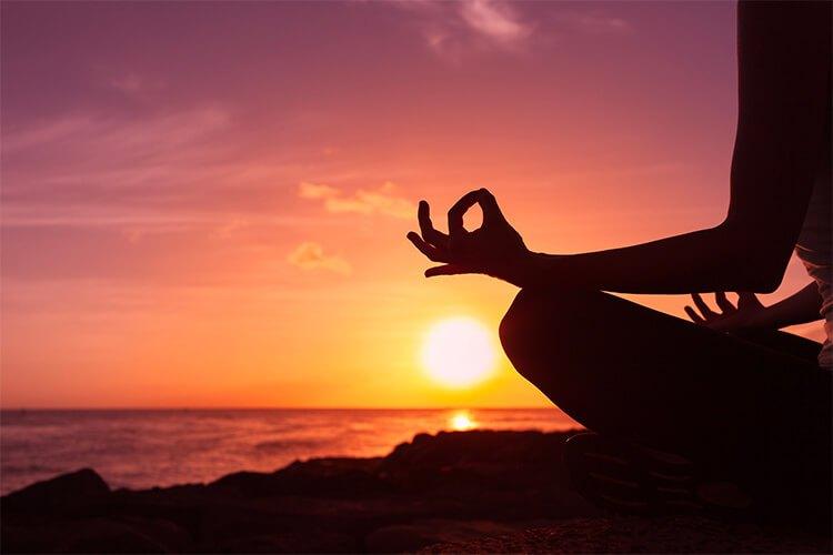 10 Tips & Tricks for Meditation