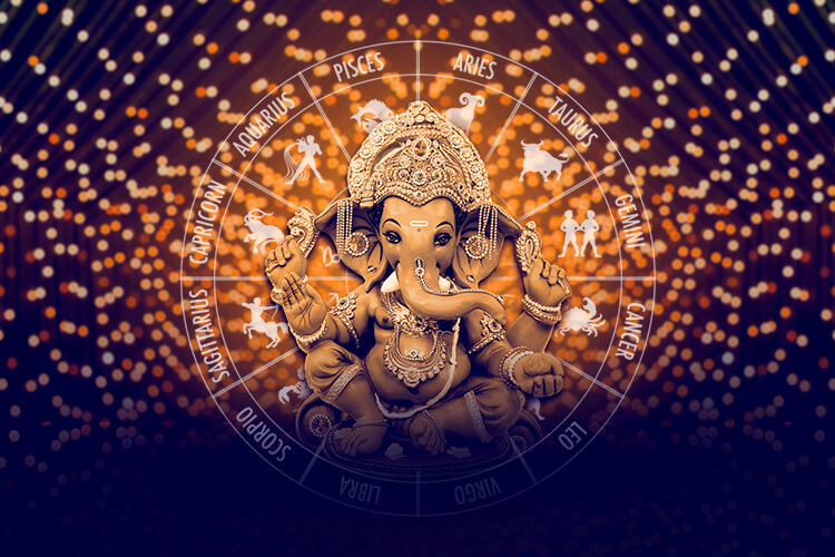 Why is Ganesha Astrology Important In Your Life?