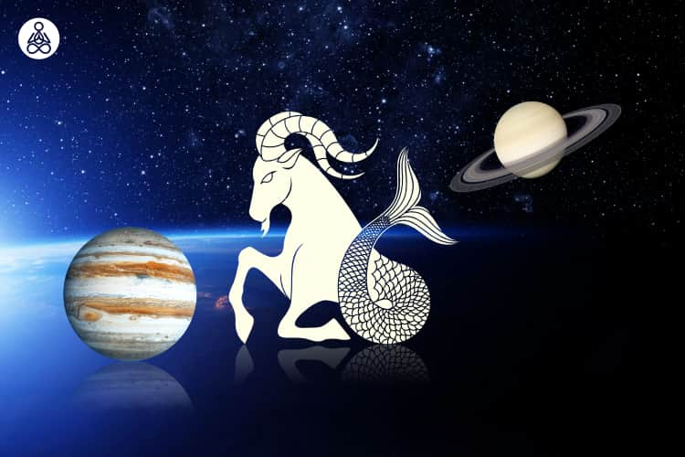 Jupiter and Saturn Conjunction 2020: Effects of the conjunction on all Zodiac Signs