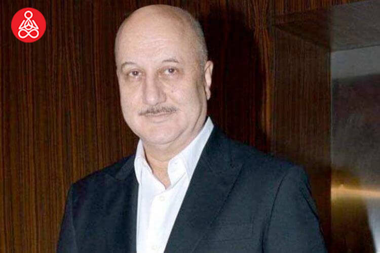Unfold Horoscope of Anupam Kher: What's in the store for Kher on his birthday?