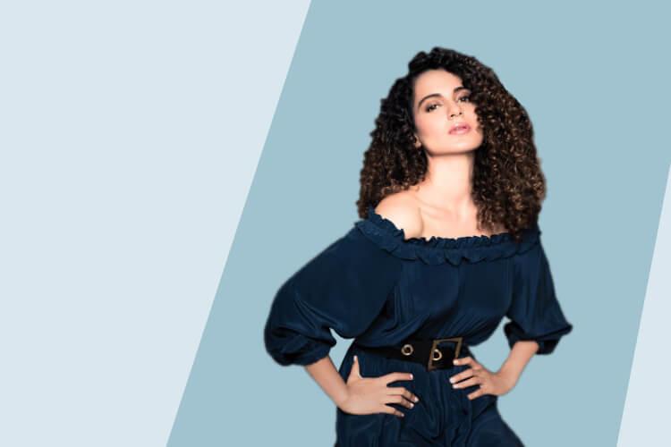 Kangana Ranaut Birthday Horoscope: What 2021 Has in Store for OTA Actress?