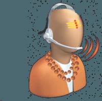 60 Minutes consultation in Gujarati Langauge