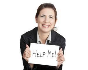 उपचारात्मक समाधान आप के करियर के लिए