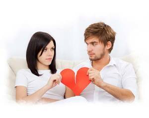 Remedial Solutions for Love