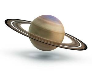 Saturn Transit Report For Career