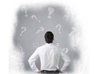 કારકિર્દી અંગે પૂછો ત્રણ પ્રશ્નો