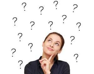 પૂછો કોઈપણ પ્રશ્ન(સંક્ષિપ્ત રિપોર્ટ)
