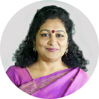 Astrologer On Phone - Telephonic Astrology Consultation