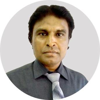 Sanghapriy Sadanshivkar