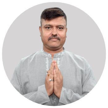 Acharya Shandilya