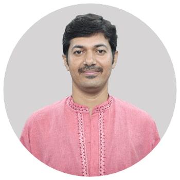 Nitendra Rajput
