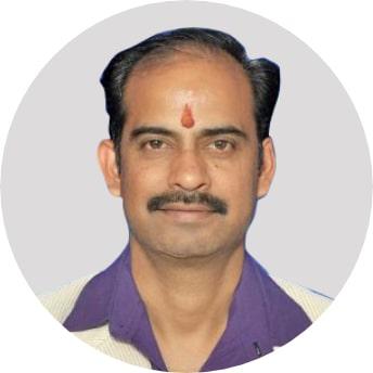 Rudradeep Bhardwaj