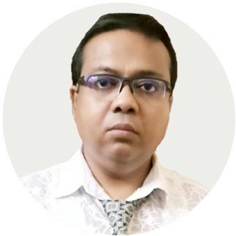 Acharya Kautilya