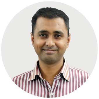 Hitesh D Bhatt